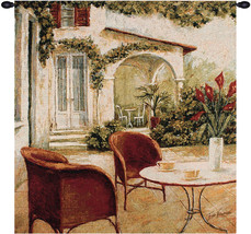 South Terrace Wall Hanging Tapestry - $108.85
