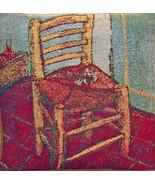 The Chair Cushion - $56.85