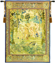 The Dance Wall Hanging Tapestry - $244.85