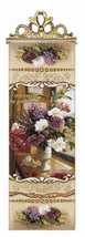 Today I Said A Prayer Bell Pull Tapestry Wall Hanging - $63.85