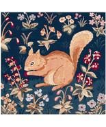 Tree Squirrel European Cushion - $74.85+