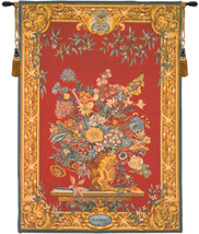 Vaux le Vicomete In November Tapestry Wall Hanging - $4.969,89 MXN+
