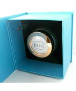 Kaffe Deep Moisturizer Maximum Hydration Treatment For Deep Wrinkles 1.7... - $19.79