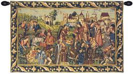 Winemarket European Tapestry Wall Hanging - $185.85+