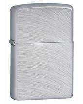 Zippo Chrome Arch Lighter - $24.85