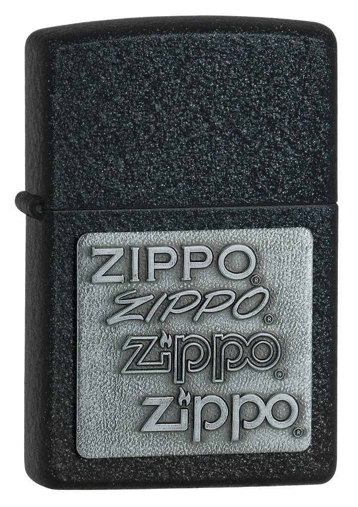 Resources visolproducts product large zippo363