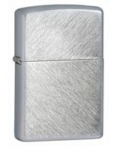 Zippo Herringbone Sweep Lighter - $24.85