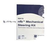 SeaStar NFB Mechanical Steering Kit, SSX17614 - $277.08