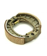 REAR DRUM BRAKE SHOES PAD 50cc Gy6 139QMB MOPED SCOOTER TaoTao Peace Ice... - $14.01