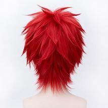 Katekyo Hitman Reborn! Enma Kozato Cosplay Wig Buy - $35.00