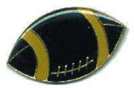 12 Pins - FOOTBALL , sports player hat lapel pin #1620 - $8.00
