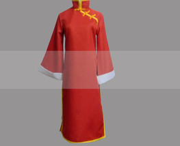 Katekyo Hitman Reborn! Arcobaleno Fon Cosplay Costume for Sale - $95.00