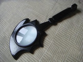 Reborn! Daemon Spade's Devil Lens Cosplay Replica Prop for Sale - $39.00