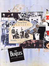 Beatles thumb200
