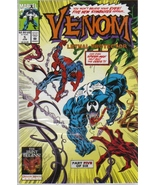 Venom : Lethal Protector #5 [Comic] by David Michelinie; Ron Lim; Marvel... - $19.99