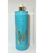 Argan Conditioner with argan oil by Rudy Profumi Professional Line all h... - $44.54