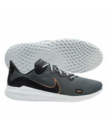 NIKE MEN'S CD0311 002 RENEW RIDE TRAINING GREY SHOES Size 9 US - $65.41
