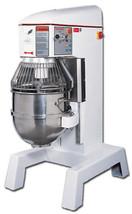 ARM-80 Thunderbird 80 QT Gear Driven Mixer Free Shipping! Save $$$ over Hobart - $10,750.00