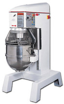 ARM-60 Thunderbird 60 QT Gear Driven Mixer Free Shipping! Save $$$ over Hobart - $8,525.00