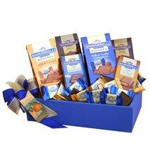California Delicious Ghirardelli Chocolate Part... - $58.79