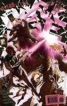Astro City The Dark Age Book 3 #4 (Astro City T... - $2.98