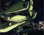 Gundam 0083 - La Vie en Rose (Vol. 6) [VHS] [VHS Tape] [2002]