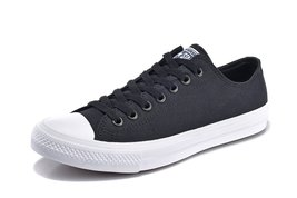 Converse Unisex Low Top Chuck Taylor All Star II Canvas Shoes - $64.99+