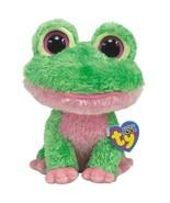 TY Beanie Boos - Kiwi - Frog - $259.70