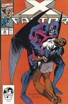 X-Factor #58 September 1990 [Comic] [Jan 01, 1990] Louis Simonson; Jon B... - $1.95