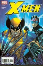 X-Men #159,(Day of the Atom-Part 3 of Four) [Un... - $1.95