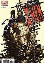 Uncanny X-Men (1963 series) #472 [Comic] [Jan 01, 1963] Marvel - $5.97