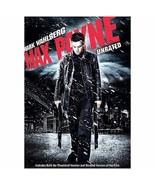 MAX PAYNE (WS) - $1.95