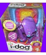 I-DOG AMP'D (PURPLE) - INTERACTIVE ELECTRONIC P... - $169.97