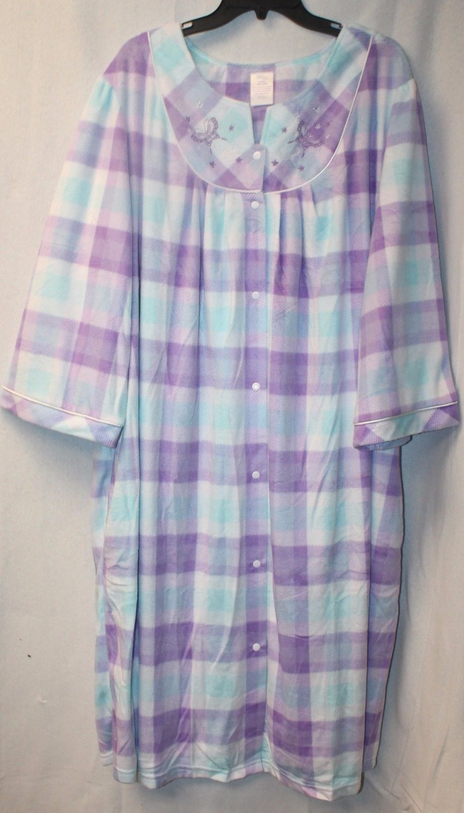 a626693abeb Womens Plus Size Pink Plaid Shirt – Rockwall Auction