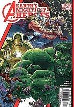 Avengers Earths Mightiest Heroes (2005) #1 [Com... - $1.95