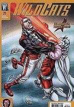 Wildcats (2008 series) #10 [Comic] [Jan 01, 200... - $1.95
