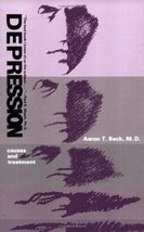Depression: Causes and Treatment [Paperback] [J... - $1.95
