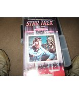 Star Trek Mirror,mirror [VHS Tape] [1967] - $3.50