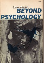 Beyond psychology (Dover books on psychology) [... - $2.95