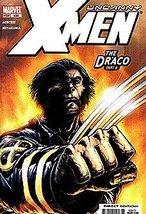 Uncanny X-Men (1963 series) #434 [Comic] [Jan 01, 1963] Marvel - $2.00