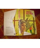 Trixie Belden 10- the Marshland Mystery - $9.95