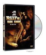 Bill's Gun Shop [DVD] [2006] - $1.95