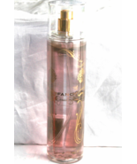 Jessica Simpson Fancy Fragrance Mist 8 oz  - $14.09