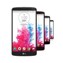 LG G3 VS985 Black 16GB 32GB Verizon Android Smartphone Refurbished - $150.00
