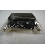 Toshiba TPT15S-AS Option Connector T1-16/40 New For T1 Discrete T2/V2000... - $14.80