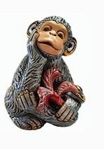 De Rosa Rinconada Monkey Figurine - $84.15