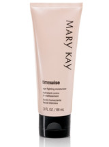 Mary Kay Age-Fighting Moisturizer Normal-Dry Fu... - $14.50