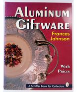 Aluminum Giftware by Frances Johnson - $8.99