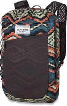 Dakine STOWAWAY RUCKSACK 21L  Mens Lightweight Travel Backpack Bag Moab ... - $44.95