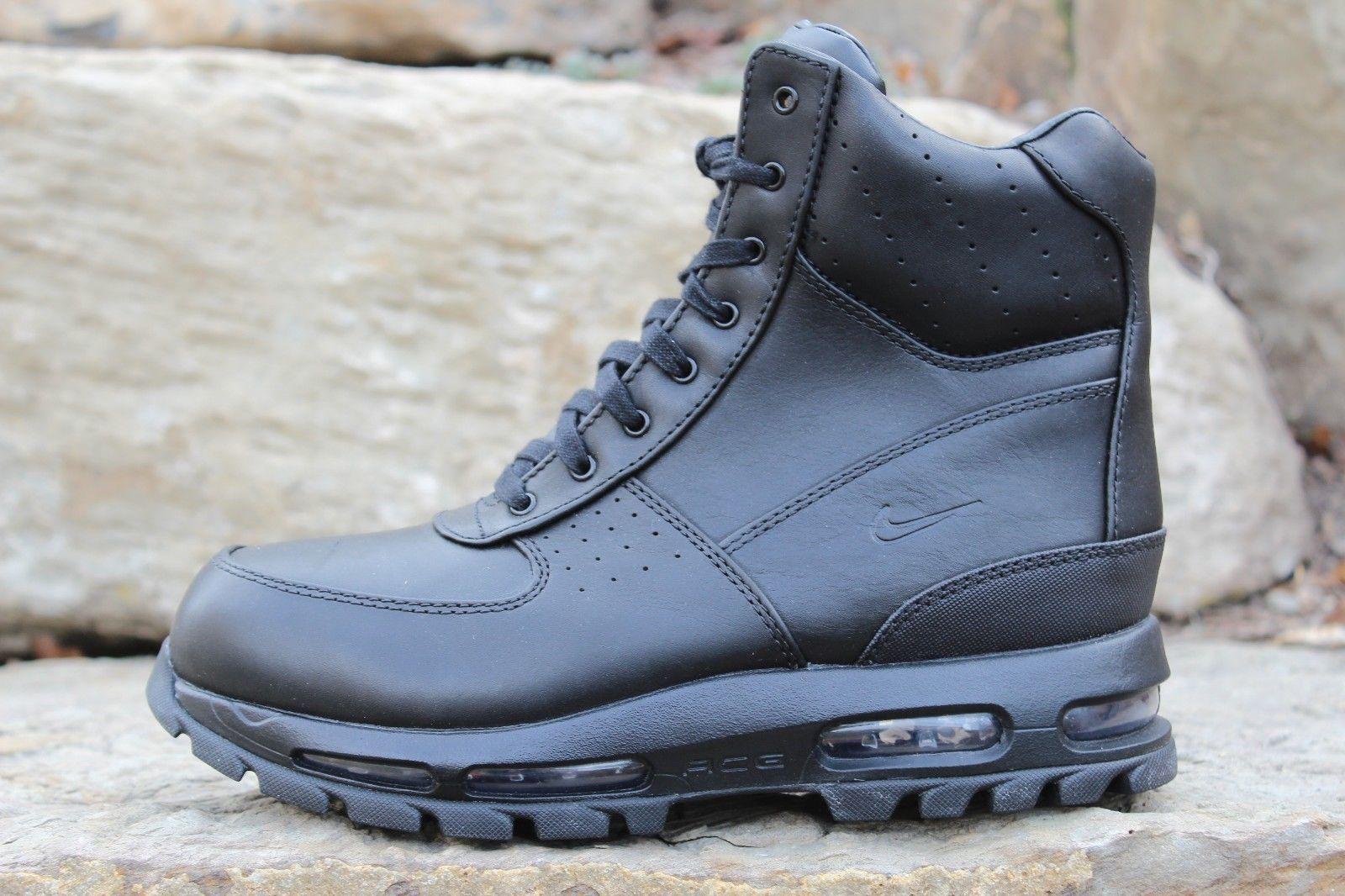 e54d1a13cf ... denmark nike air max goadome 6 acg waterproof boots and 50 similar  items. 57 852c9